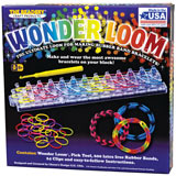 Wonder Loom Rubber Band Kit