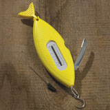 Multifunction Fishing Tool