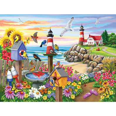 Set of 3 : Sports 1000 Piece Collage Jigsaw Puzzles