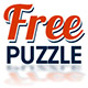 FREE JIGSAW PUZZLE